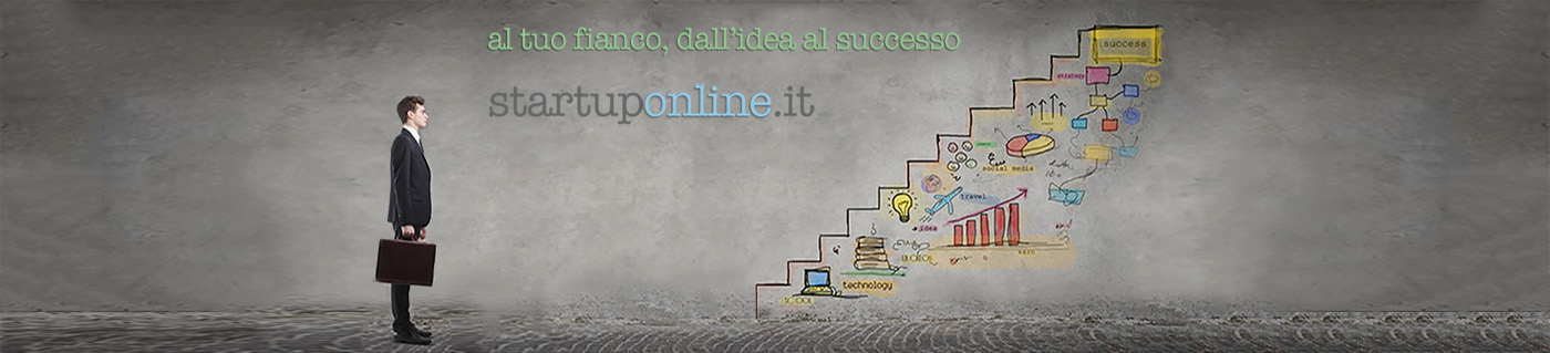 successo-start-up1